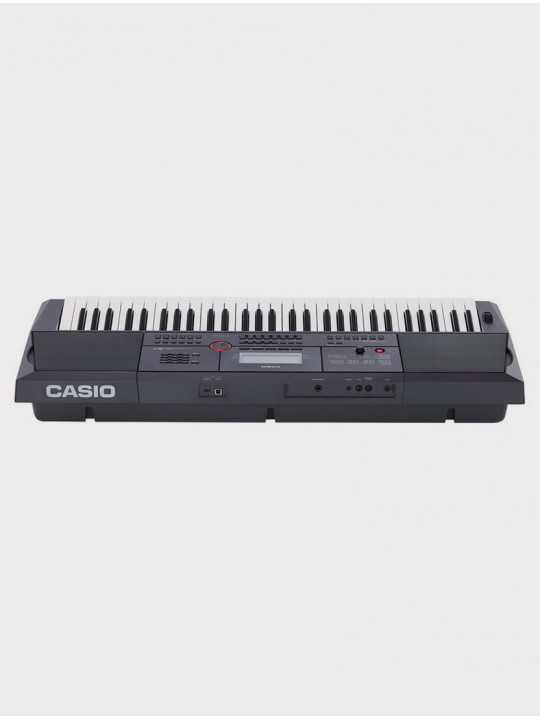 Синтезатор Casio CT-X3000