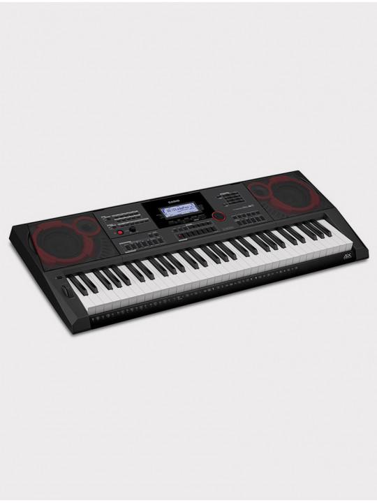 Синтезатор Casio CT-X5000, 61 клавиша