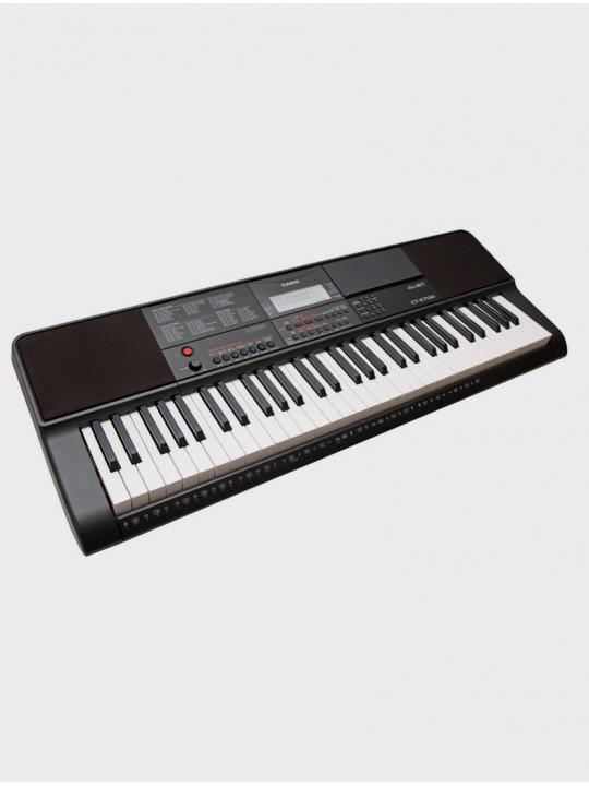 Синтезатор Casio CT-X700, 61 клавиша