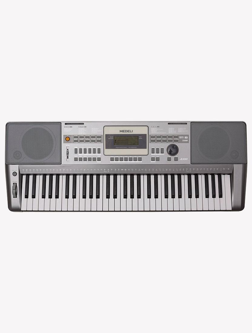Синтезатор Medeli A100