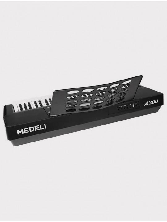 Синтезатор Medeli A300