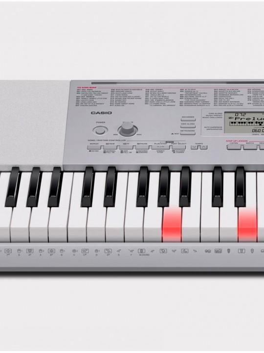 Синтезатор Casio LK-280