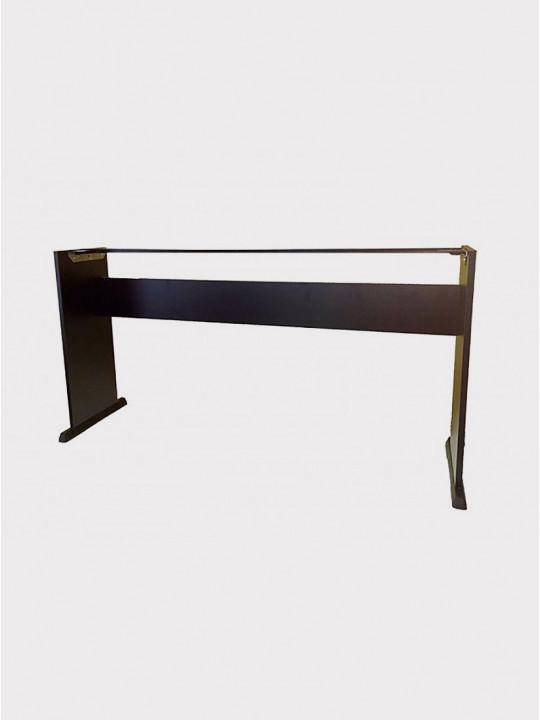 Стойка для цифрового пианино Lutner Lut-C-44