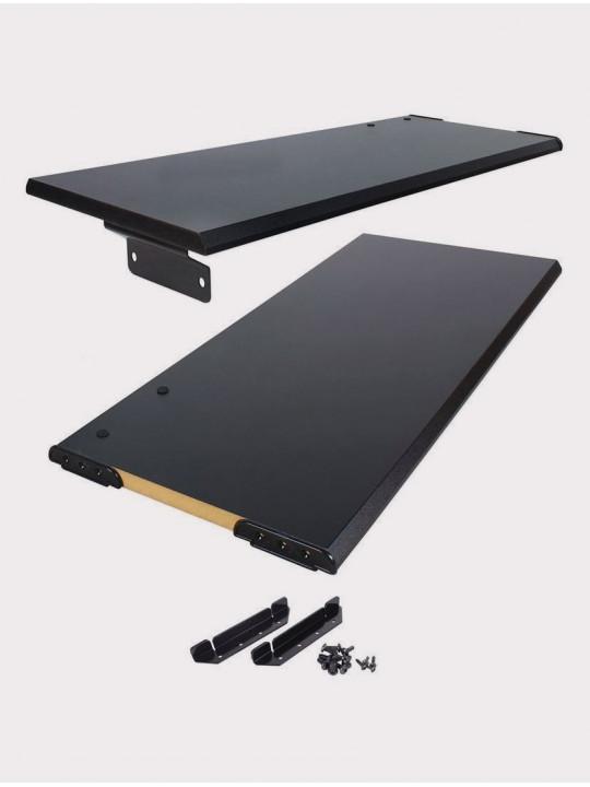 Стойка для цифрового пианино Yamaha L-85
