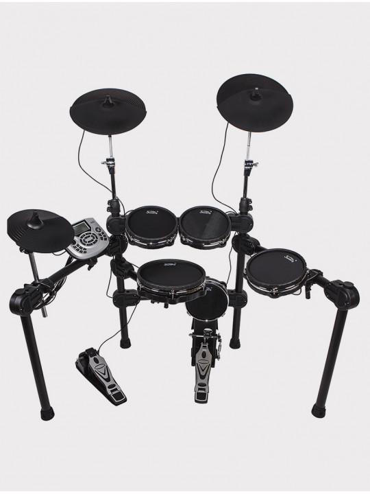 Электронные барабаны Soundking SKD203, кевлар