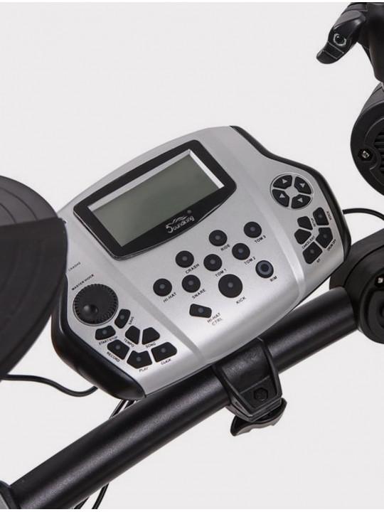 Электронная ударная установка Soundking SKD210
