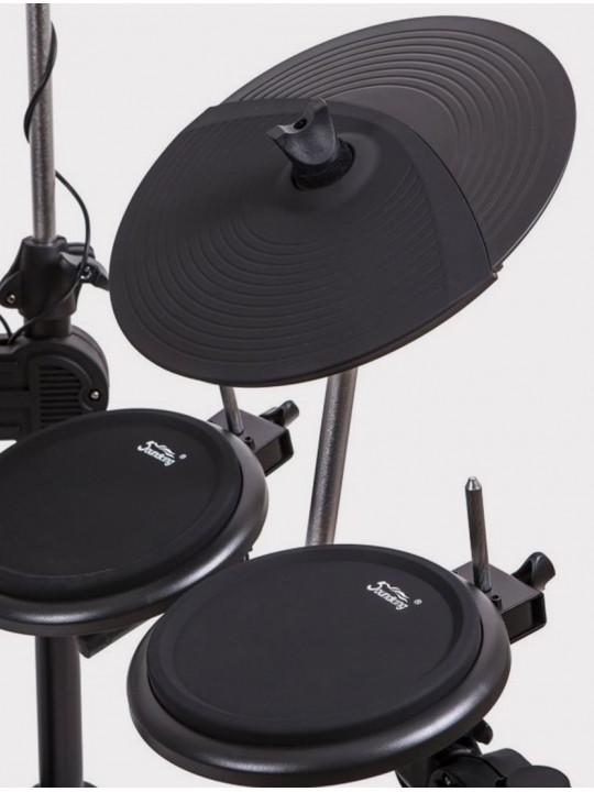 Электронная ударная установка Soundking SKD300