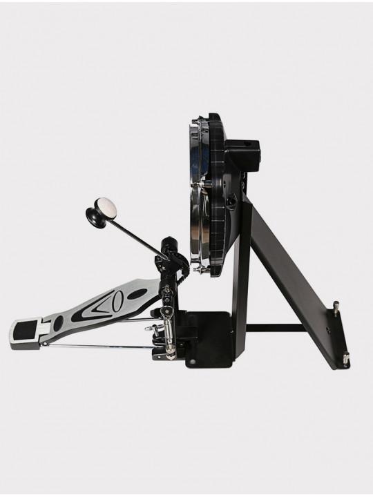 Электронная ударная установка Soundking SKD600