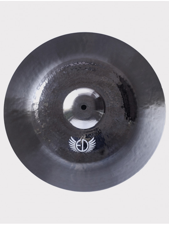 "Тарелка ED Cymbals Alliance China 16"" EDALCH16"