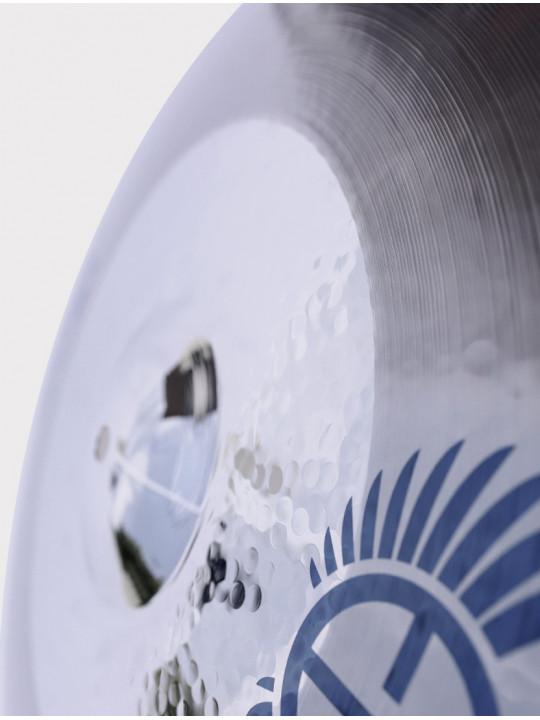 "Тарелка ED Cymbals Alliance Crash 18"" EDALCR18"