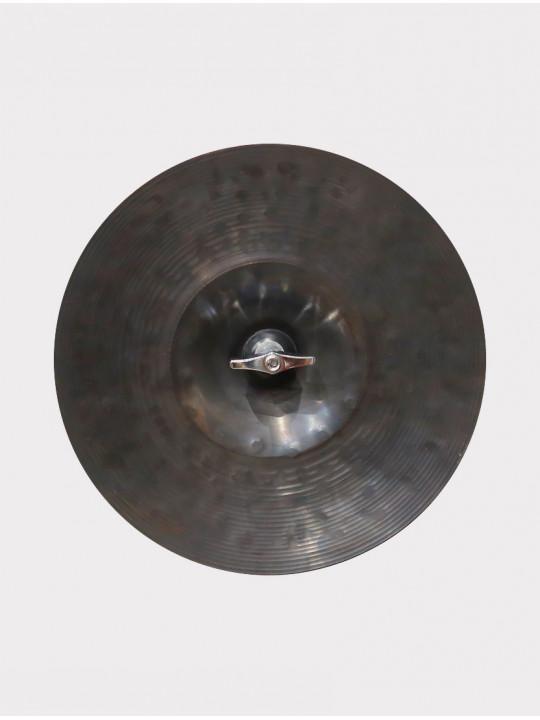 """Тарелка ED Cymbals Imperial Splash 8"""" EDIMSP8"""