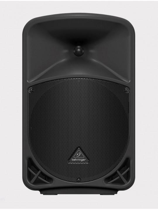 Активная акустическая система Behringer B110D