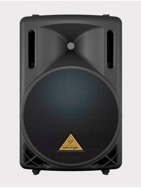 Активная акустическая система Behringer B212D