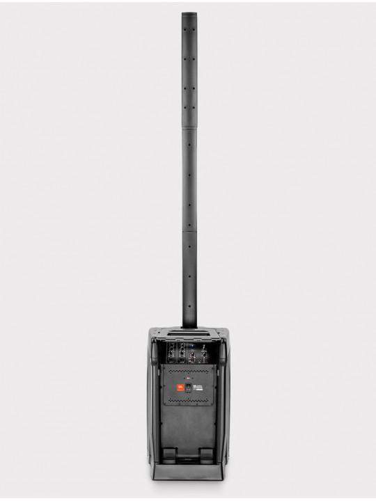 Активная акустическая система JBL EON ONE