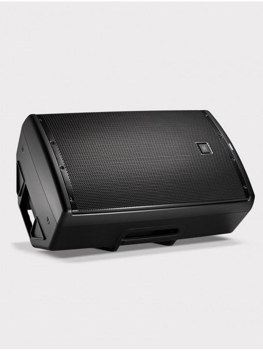 Активная акустическая система JBL EON615