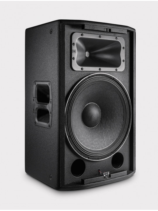 Активная акустическая система JBL PRX815W