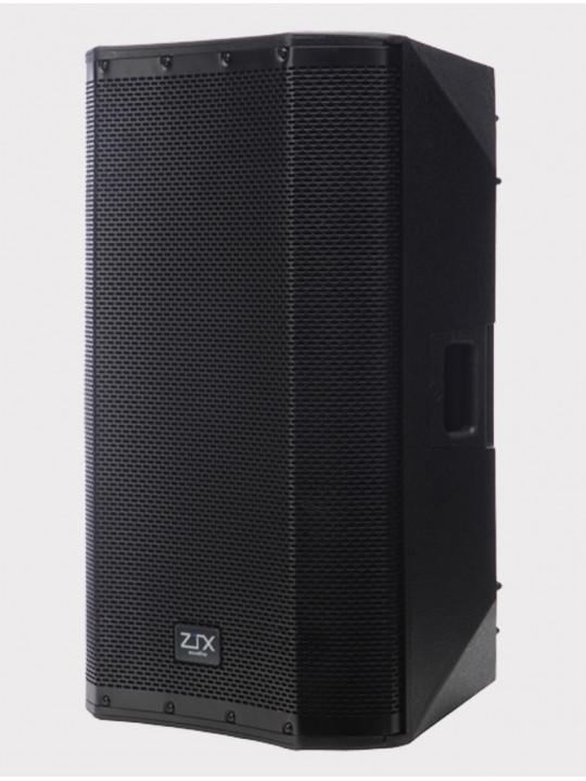 Активная акустическая система ZTX audio GX-115