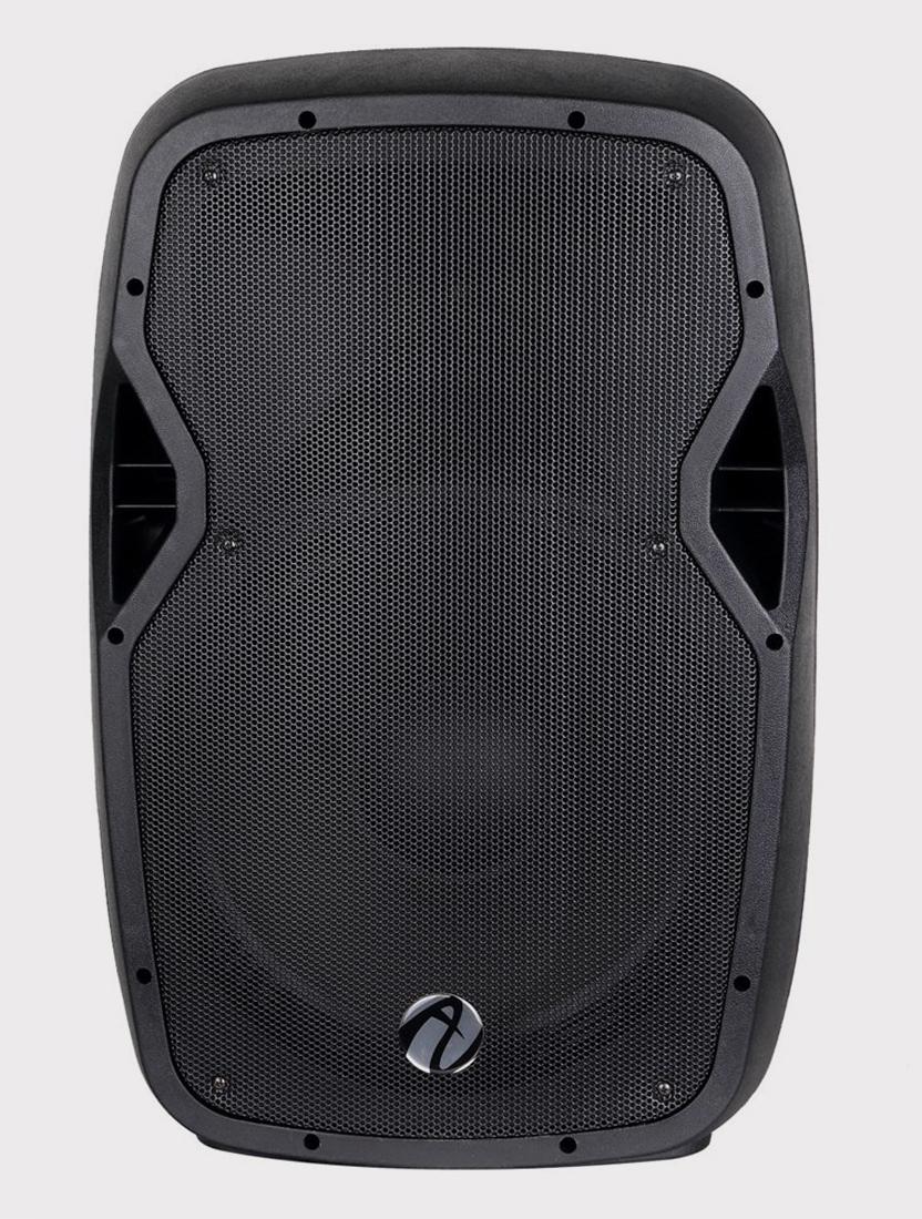 Активная акустическая система ZTX audio MX-115