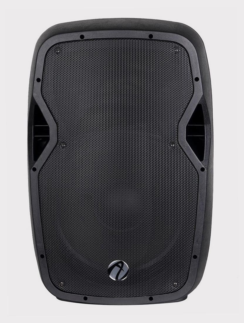 Активная акустическая система ZTX audio MX-112