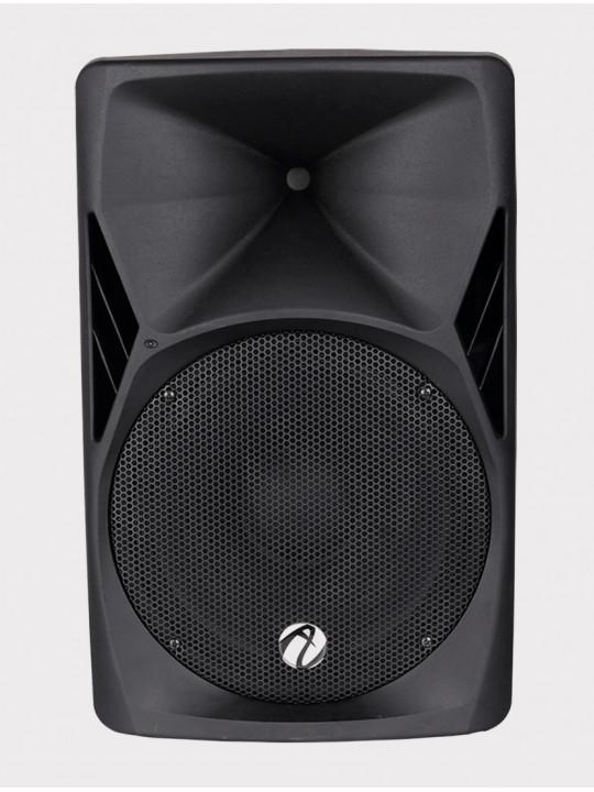 Активная акустическая система ZTX audio SX-112
