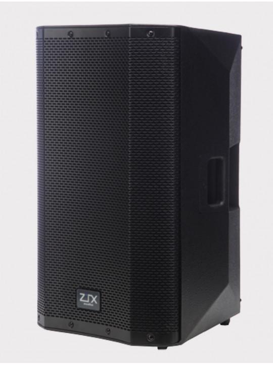 Активная акустическая система ZTX audio HX-112