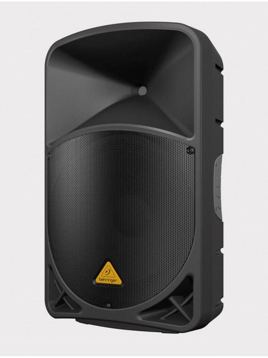 Активная акустическая система Behringer B115W