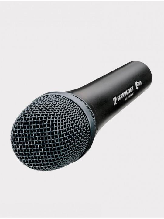 Микрофон динамический Sennheiser E945