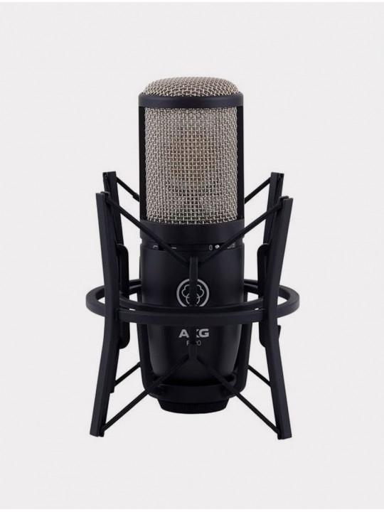 Микрофон конденсаторный AKG P220