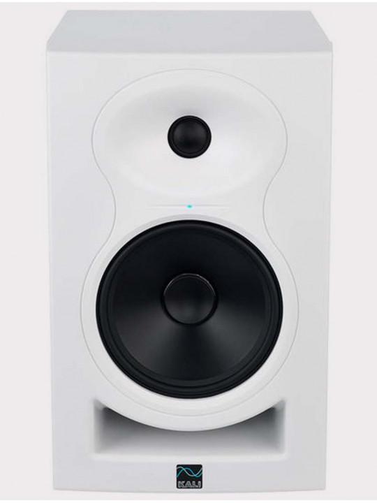 Студийный монитор Kali Audio LP-6-W, 80 Вт, белый