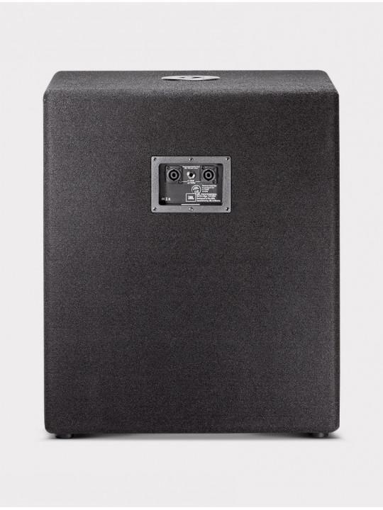 Пассивный сабвуфер JBL JRX218SD