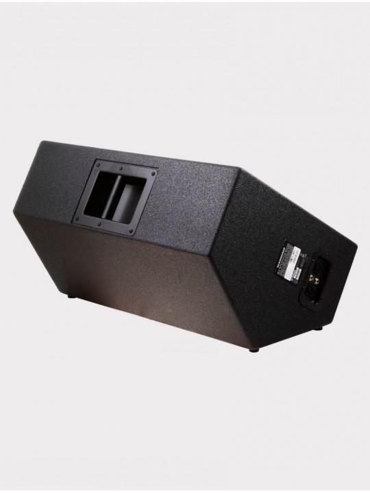 Пассивный сценический монитор Yamaha CM15V